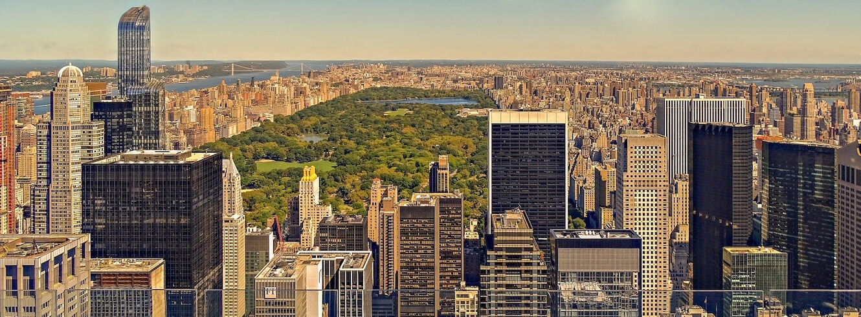 New York stedentrip beste musea (1)