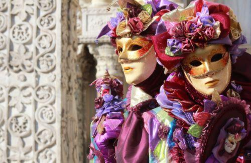 Bucketlist reizen Venetië